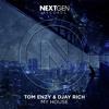 Tom Enzy & Djay Rich - My House (Original Mix)