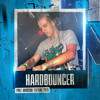 Hardbouncer - P.M.F. Festival Promomix #1 mp3