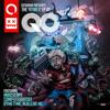 QO - Killcode feat NUKLEAR MC (MINDSCAPE remix) (Eatbrain012)