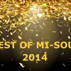 Mi-Soul New Years Day Programming (Part 1/6)