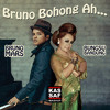 Bruno Bohong Ah... (Kassaf Mashup) Bruno Mars vs. Bungsu Bandung