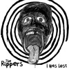 RIPPERS - - I Was Lost