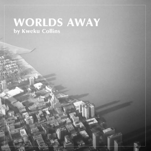The Wayside Feat. Tatiana Hazel