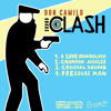 Don Camilo / ManuDigital - Pressure Man - Prod.Telly*