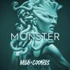 Milk N Cookies - Monster Ft. Alina Renae (ACP Remix) [FREE DOWNLOAD]