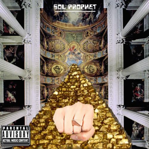Sol Prophet