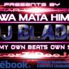 Obawa Mata Himi Na Remix bY DJ BLADE Only On Rex-erZ