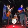 The Duffle Bags - There Goes Another One (Live @ Jack Rabbits 2014)