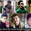Download Lagu Mp3 Peshawar attack - ISPR released melody - Bara Dushman Bana Phirta Haiy Jo Bachon Se Larta Ha (3.47 MB) Gratis - UnduhMp3.co