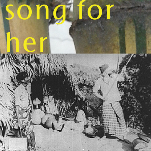 Song for Her