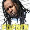 FAFADI ,Kanala Mola Bi remix