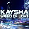 Kaysha - Speed Of Light (мalcσмremix)