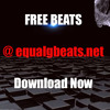 Hard trap beat instrumentals. free download | equalgbeat.net