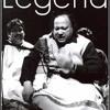 Saya Bhi Jab Sath Chor Jay Aisi Hai Tanhai By Nusrat Fateh Ali Khan