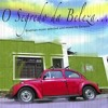 O Segredo Da Beleza Brazilian Music Mixed By ZaJazza (FREE DOWNLOAD)