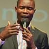 Agunechemba Almighty God [Emeka Okolie]
