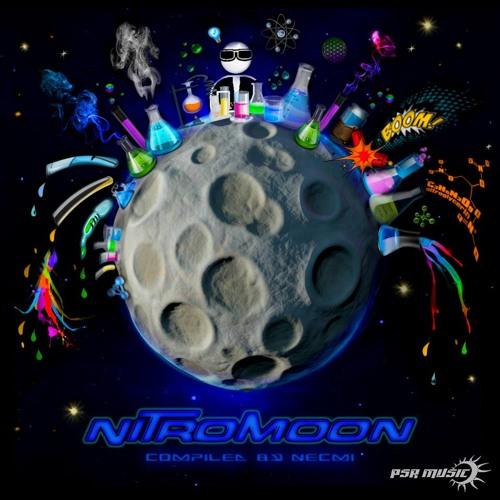 nitro & glycerine  meetz si-moon -nitromoon
