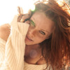 Belinda Carlisle Mega Mix