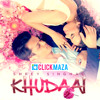 Khudaai -Shrey Singhal 2015