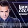 Frenky Toros - Locomotiv (Played at Innerstate Radio 22 by Ummet Ozcan)