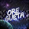 B-Day SET (ORE GUETA- BEST OF 2014)