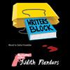 Writers' Block by Judith Flanders