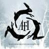 Miss murder - afi (vocal cover)