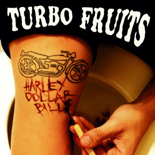 Harley Dollar Bill$