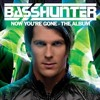 Basshunter, All I Ever Wanted (Fyber Optikz Remix)