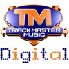 Stompin Tom - Hey Dj (FORTHCOMING ON TRACKMASTER MUSIC)
