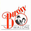 Bad Guys  from Bugsy Malone  the Musical - Cover produced by Richard Fielding