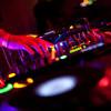 La Mejor Música Electrónica, DICIEMBRE 2014 (con Nombres) - Parte 4 - CHAU 2014