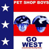 GO WEST - Pet Shop Boys  (Produced By Richard Fielding