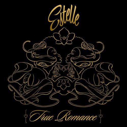 Estelle - True Romance (Sampler - Release Date: 2/17/15)