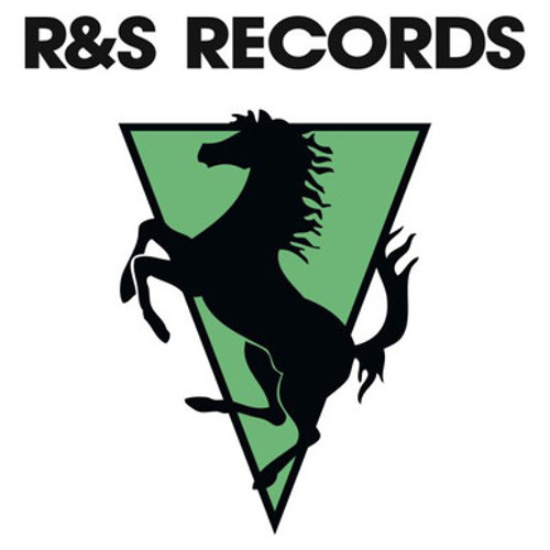 Electromagnética - In Order To Dance. R&S Records