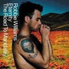 Robbie Williams  - Road to Mandalay  -  (Instrumental Cover)  - produced by Richard Fielding