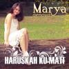 Marya Genova - Haruskah Ku Mati (Ada Band Cover)