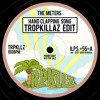 HANDCLAPPING SONG (Tropkillaz Edit)