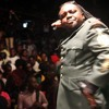 Mutima - Ragga Dee ft King Saha