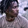 Lil Mama Young Thug Ft Guce mp3