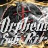 Orpheus Set's Fire - Waste Away