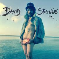 David Strange - Cocaine