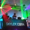 80´s X3BRA REMIX  all that she whants-move your feet ( version electro) SKYLER X3BRA REMIX