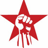Redstar Radi - Letter To My Son