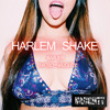 Baauer - Harlem Shake (ThatBoyNaughty Remix)