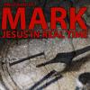 Garden of Gethsemane  - Mark 14:43-65 - Tom Stipe
