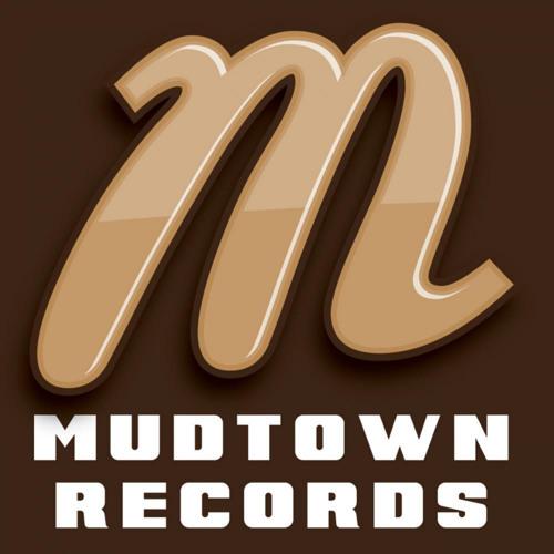 Mudtown Radio Podcast - January 16, 2015
