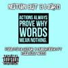 Foolito x Yung Dub D - A Word ft koolazz nicca