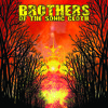 BROTHERS OF THE SONIC CLOTH - Lava