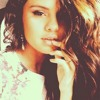Round and Round - Selena Gomez cover ♥